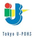 東京ユーポス